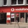 Vodafone Shop Rottenburg